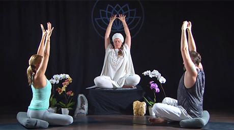 Download kundalini yoga meditation for complex psychiatric disorder….