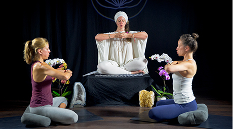 Free download<<< kundalini yoga: sadhana guidelines txt,pdf,epub.