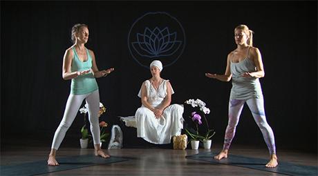 Kundalini yoga energy chakra chakra yoga png download 1024.