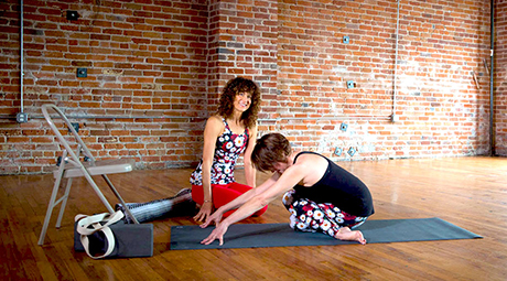online yoga for age 50  download or stream