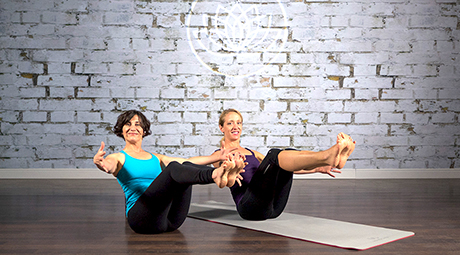 online yoga for back pain  download or stream