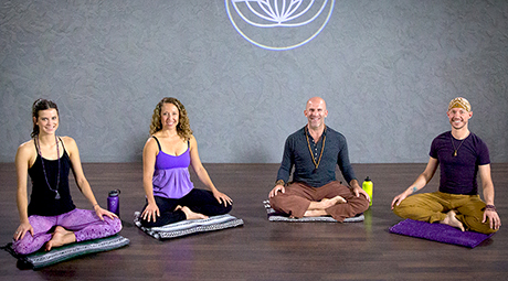online bhakti yoga classes from yoga download