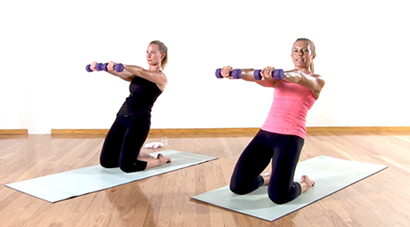 qi yoga and fitness  download or stream