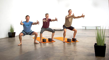 power yoga online videos and classes  yoga download