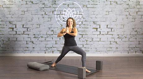 online restorative yoga videos and classes  yogadownload