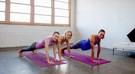 yoga challenge for 4 people  atomussekkaiblogspot