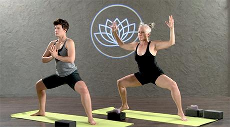 hot yoga online videos and classes  bikram  yoga download