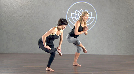 free online yoga videos and classes  yoga download