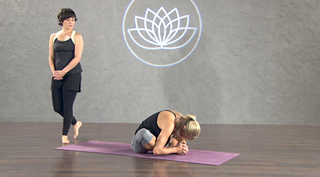 yoga for desk jockeys programyoga download