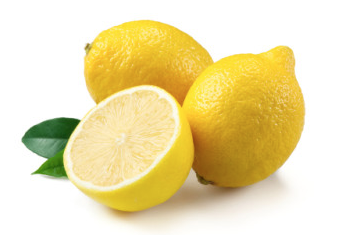 6 Reasons to Drink Hot Lemon Water