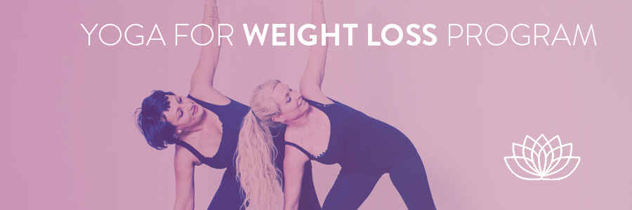 3 Week Yoga For Weight Loss Program From Yogadownload Com