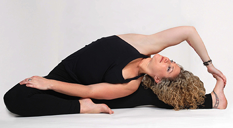 Find Your Perfect Online Yoga Class Yogadownload Com