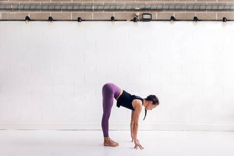 yogadownload  online yoga pose guide