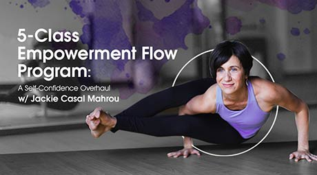 specialty yoga programs  yoga for beginners yoga for