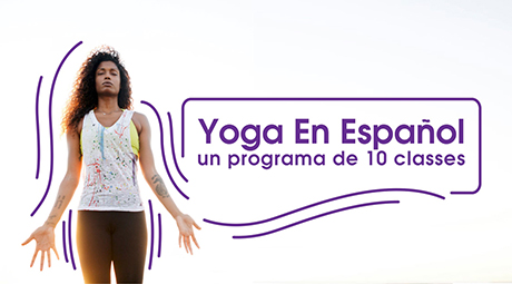 Specialty Yoga Programs Yoga For Beginners Yoga For Weight Loss Lots More